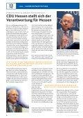Was, wann, wo in Hessen? - publi-com.de - Page 6