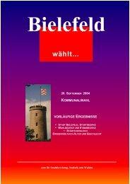 pdf-Dokument, 1,83 MB - DIE LINKE. Bielefeld
