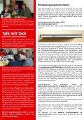 kontackt - Kerstin Tack - Seite 4