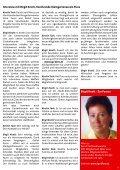 kontackt - Kerstin Tack - Seite 5