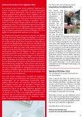 kontackt - Kerstin Tack - Seite 3