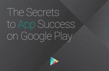 play_dev_guide_secrets_en