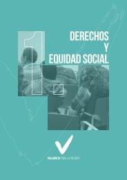 1-Derechos-y-Equidad-Social-Programa-Valladolid-Toma-La-Palabra-2015
