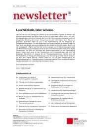 12. Sitzungswoche vom 16. bis 20. Juni 2008 - Dr. Martin Schwanholz