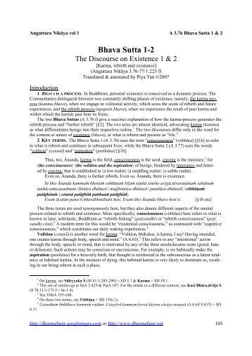 www.elibrary.ibc.ac.th pdf