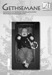 Herunterladen - Gethsemanekirche-wuerzburg.de