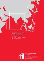 proche et moyen orient asie - RFI