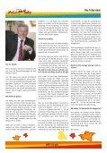 Ausgabe 2/2013 - AWO-Müritz - Page 2