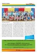 Ausgabe 2/2013 - AWO-Müritz - Page 3