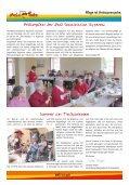 Ausgabe 2/2013 - AWO-Müritz - Page 4