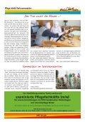 Ausgabe 2/2013 - AWO-Müritz - Page 5