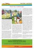 Ausgabe 2/2013 - AWO-Müritz - Page 6