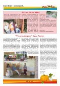 Ausgabe 2/2013 - AWO-Müritz - Page 7