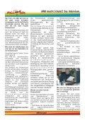 Ausgabe 1/2011 - AWO-Müritz - Page 2