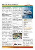 Ausgabe 1/2011 - AWO-Müritz - Page 3
