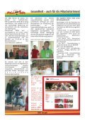 Ausgabe 1/2011 - AWO-Müritz - Page 4