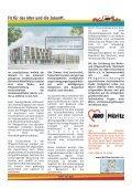Ausgabe 1/2011 - AWO-Müritz - Page 5