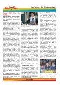 Ausgabe 1/2011 - AWO-Müritz - Page 6