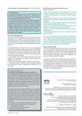 TOWARDS SAFER USE OF ANTICOAGULANTS - GGC Prescribing - Page 4