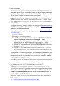 FAQ Darstellendes Spiel - Studiengang Darstellendes Spiel der ... - Page 4