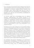 Masterstudiengang Theaterpädagogik - Studiengang Darstellendes ... - Page 3