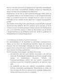 Masterstudiengang Theaterpädagogik - Studiengang Darstellendes ... - Page 5