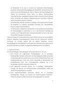 Masterstudiengang Theaterpädagogik - Studiengang Darstellendes ... - Page 6