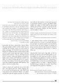 Konturen - ausreißer - die grazer wandzeitung - mur.at - Seite 5
