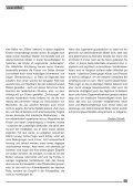 Zeit - ausgabe #15 - ausreißer - die grazer wandzeitung - mur.at - Seite 4