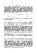 Infos Bewerbungsmappe - Studiengang Darstellendes Spiel der ... - Page 2