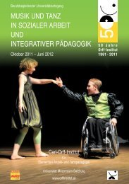 Download PDF-Datei - Orff-Schulwerk