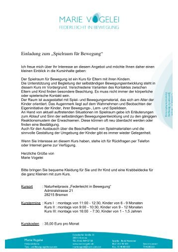 Schön Vogelei Anatomie Ideen - Anatomie Von Menschlichen ...