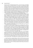 McCright_Defeating Kyoto.pdf - Climate Access - Page 4