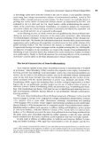 McCright_Defeating Kyoto.pdf - Climate Access - Page 5