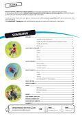 Attrezzature per aree gioco e sportive - Proludic - Page 2