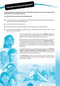 Attrezzature per aree gioco e sportive - Proludic - Page 3