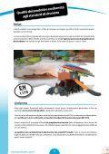 Attrezzature per aree gioco e sportive - Proludic - Page 4
