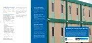 Toelating en inschrijving op Bonaire - Rijksdienst Caribisch Nederland