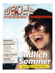 2009 - Schwarzwälder Bote