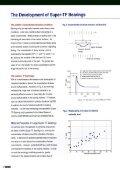 Super-TF - Page 4