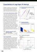 Super-TF - Page 6