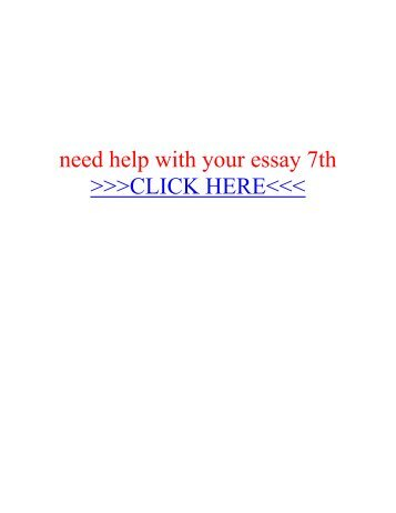 need-help-with-your-essay-7th