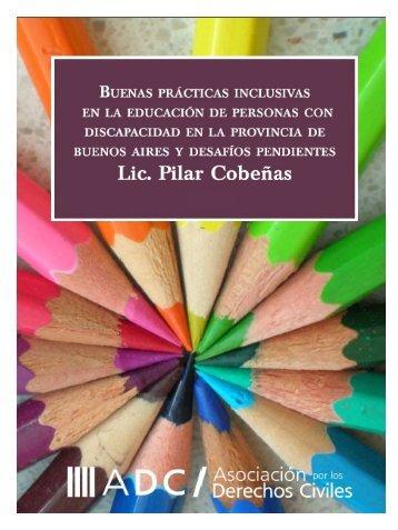 Buenas-practicas-Educacion-Inclusiva-ADC-2015