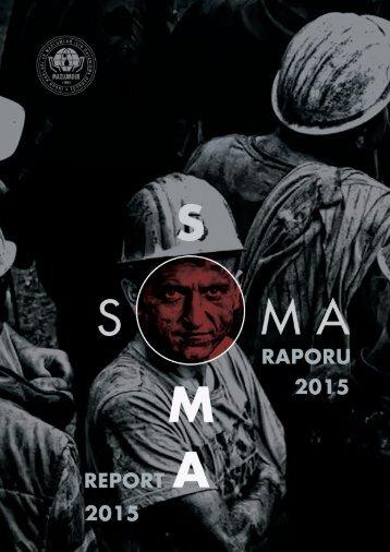 mazlumder-soma-raporu-2015