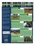 TRAIL PASSPORT - Page 2