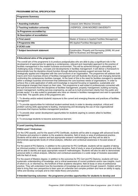 Assignment paper ignou card print service