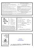 Velcro Sticks! - Surreyh3.org - Page 2