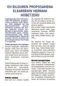 HP_Eus - Page 2