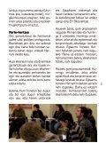 HP_Eus - Page 3
