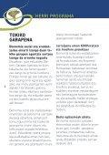 HP_Eus - Page 4